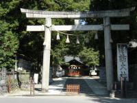 nagano4_harumiya_torii.jpg