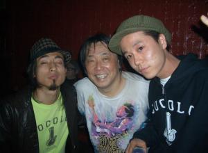 june_mini.jpg