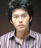hyonbin4
