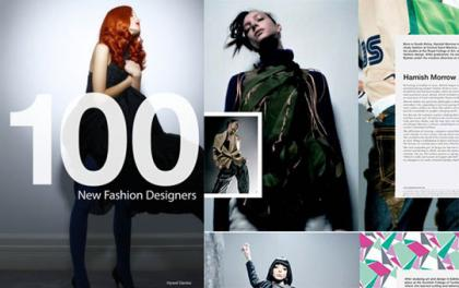 RTEmagicC_100-new-fashion-designers-book-front.jpg