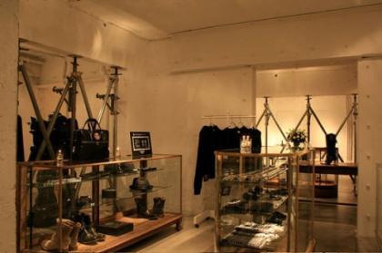 mastermind-japan-guerilla-store-3-500x333.jpg
