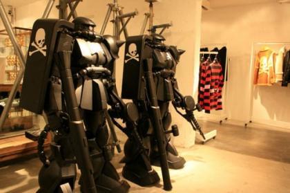 mastermind-japan-guerilla-store-4-500x333.jpg