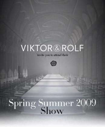 viktor_and_rolf.jpg