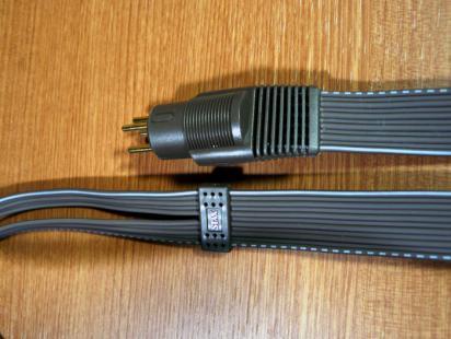 SR-404-2