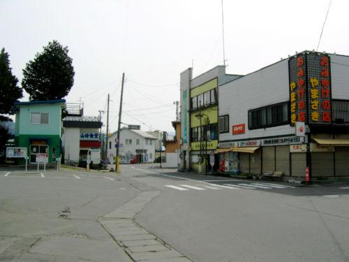 2008414-10.jpg