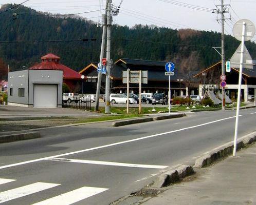 2008414-11.jpg