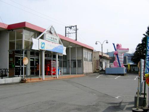 2008414-12.jpg