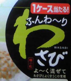 315z-4.jpg