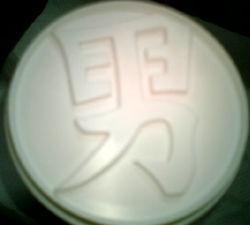 827a-3.jpg