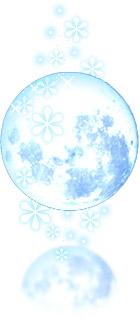 ill-moon1a.jpg