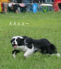 jion4moji.jpg