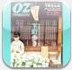 OZ0809-5.jpg