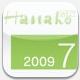 hanako7-5.jpg