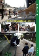 nekojarashi-4_20090721181705.jpg