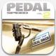 pedal-5_20090713103336.jpg