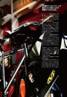 pedal-6.jpg