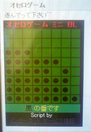 DVC00011_20080223100343.jpg