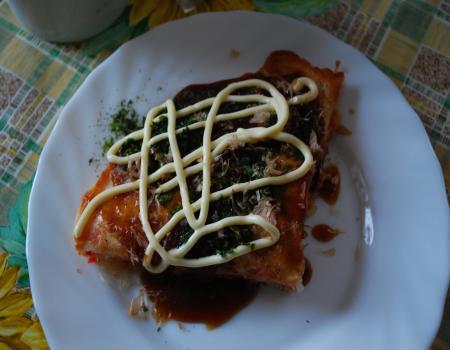 20100421-Okonomiyaki-002_convert_20100425160308.jpg