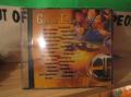 mixcd_gospel.png