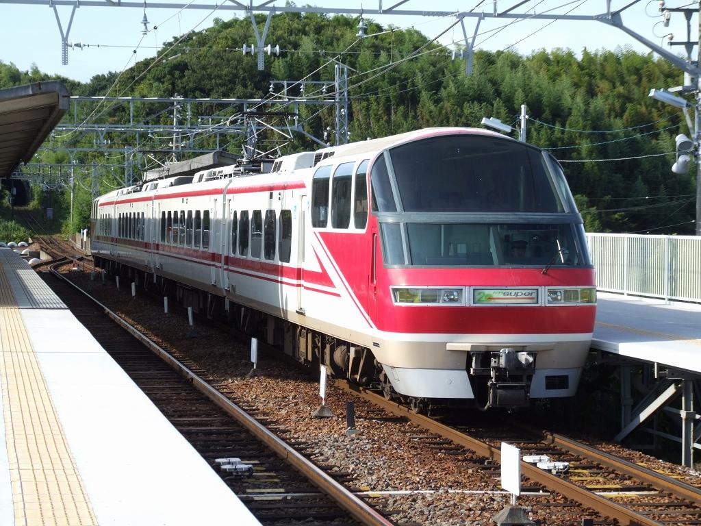 s-DSCF1716.jpg
