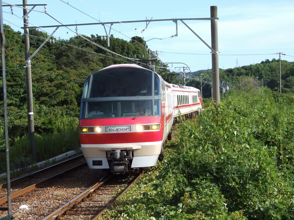 s-DSCF1719.jpg