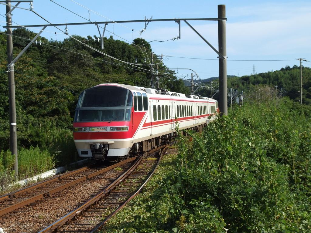 s-DSCF1725.jpg