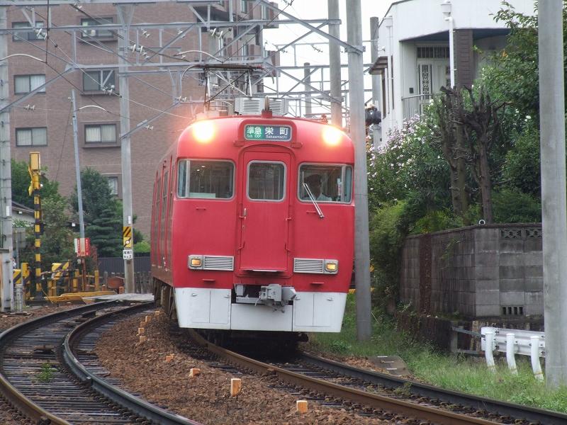 s-DSCF1794.jpg
