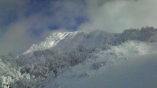 蔵王の山々01