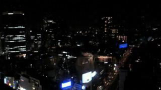 都内の夜景01