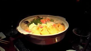 鍋の季節2010oct