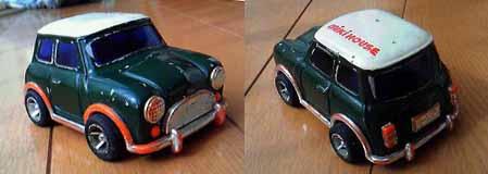 おもちゃのミニ01