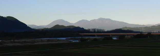 2010.11 男体山