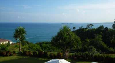 沖縄の海01