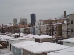 1-17 零下3C