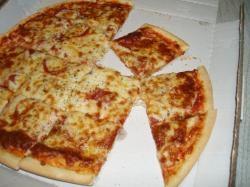 09 03-01 Pizza