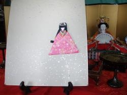 09 03-03 Origami-bina
