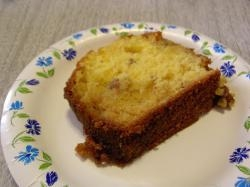 09 03-12 Brandy Cake 2