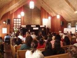 09 04-12 Worship