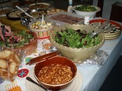 09 04-12 Luncheon 1