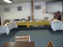 09 04-12 Luncheon 2