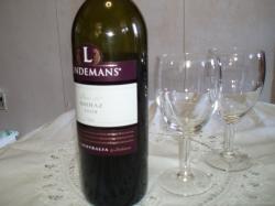 09 05-16 Wine
