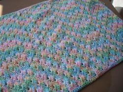 09 04-20 Pink Blanket 2