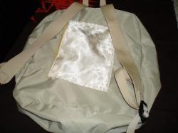 09 06-16 napsack back