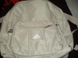 09 06-16 napsack front