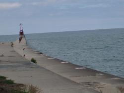 09 07-21 Michigan 4