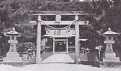 サイパン神社5