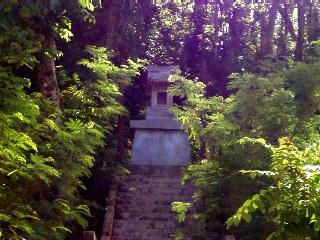 サイパン神社4