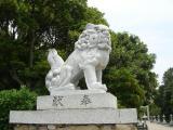 伊弉諾神宮31