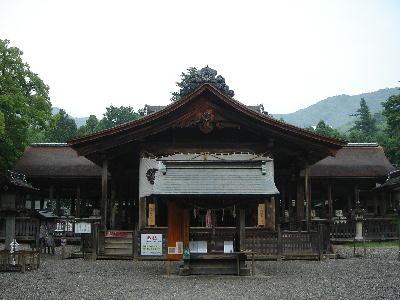 土佐神社23