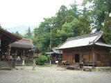 土佐神社32